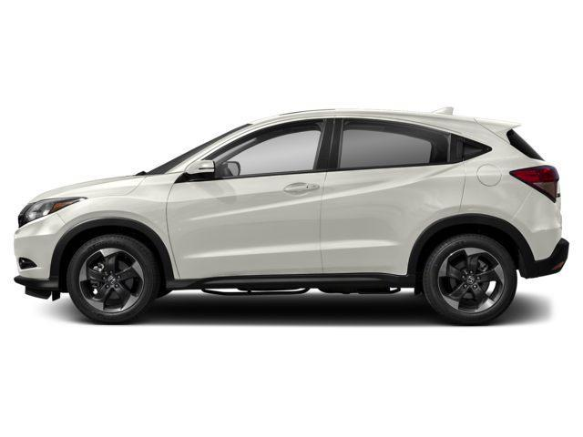 2018 Honda HR-V EX (Stk: 8106301) in Brampton - Image 2 of 9
