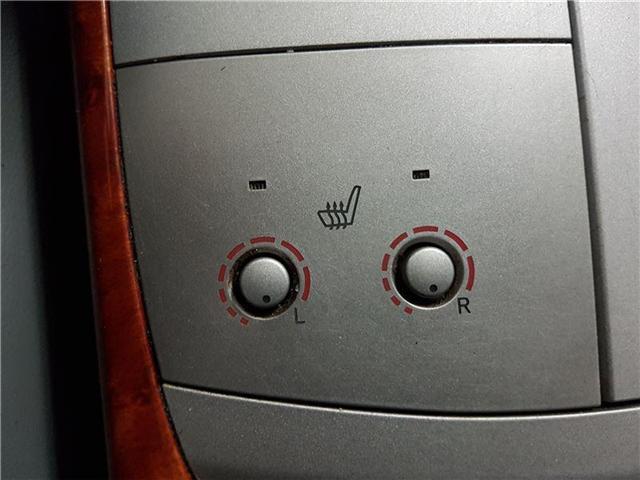 2006 Toyota Avalon  (Stk: 185224) in Kitchener - Image 16 of 21