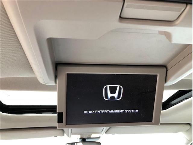 2016 Honda Odyssey EX-L (Stk: P6848) in Georgetown - Image 7 of 10