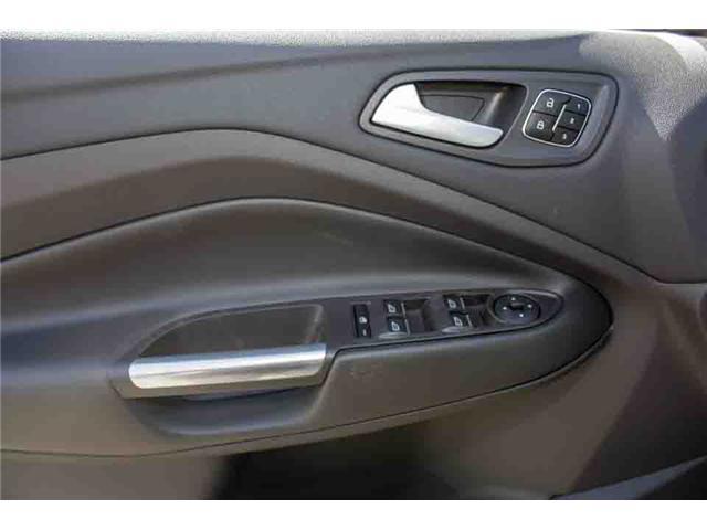 2018 Ford Escape Titanium (Stk: 8ES7475) in Surrey - Image 21 of 30