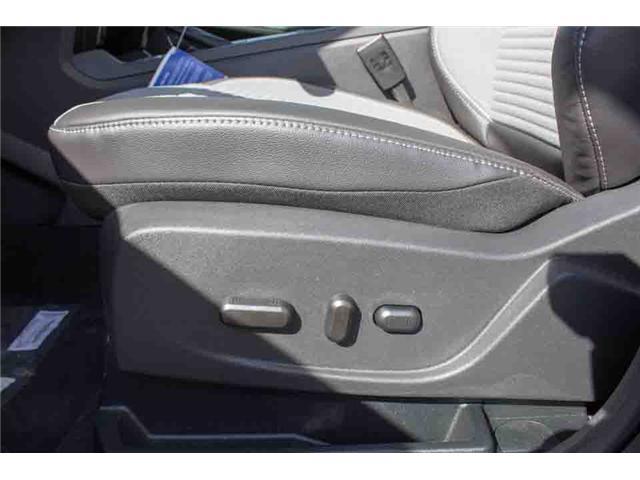 2018 Ford Escape Titanium (Stk: 8ES7475) in Surrey - Image 22 of 30