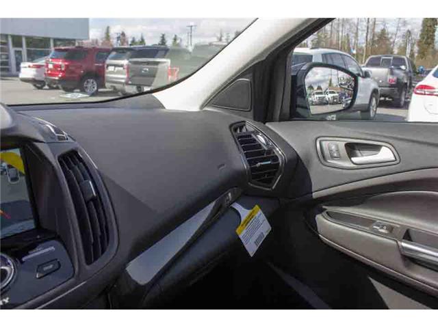 2018 Ford Escape Titanium (Stk: 8ES7475) in Surrey - Image 29 of 30
