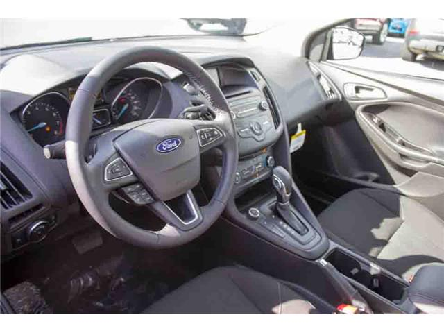 2017 Ford Focus SE (Stk: 7FO1086) in Surrey - Image 13 of 29