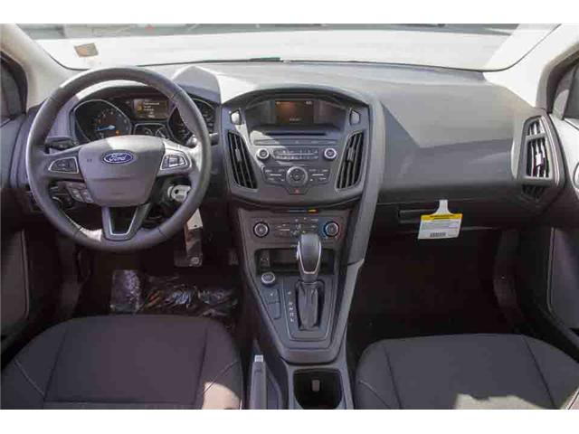 2017 Ford Focus SE (Stk: 7FO1086) in Surrey - Image 16 of 29
