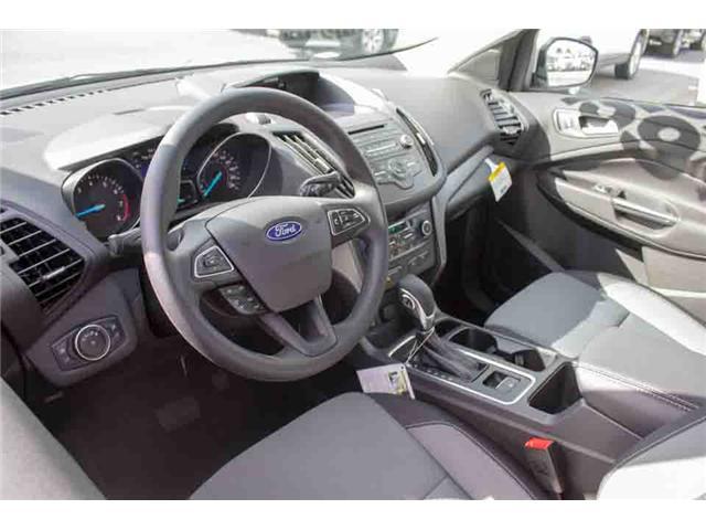 2018 Ford Escape SE (Stk: 8ES3950) in Surrey - Image 12 of 29