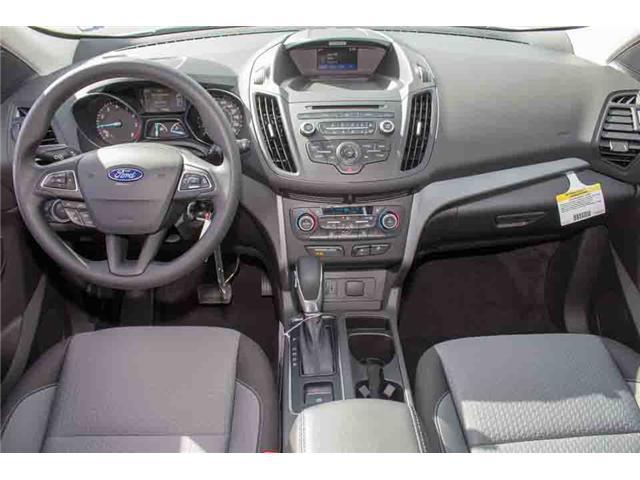 2018 Ford Escape SE (Stk: 8ES3950) in Surrey - Image 15 of 29