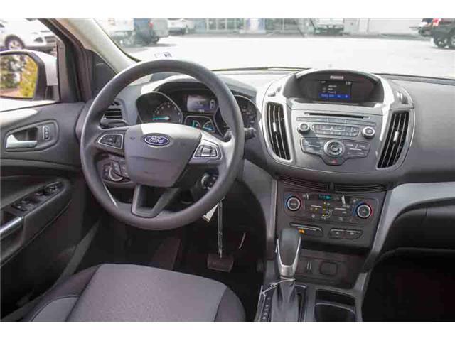 2018 Ford Escape SE (Stk: 8ES3950) in Surrey - Image 16 of 29