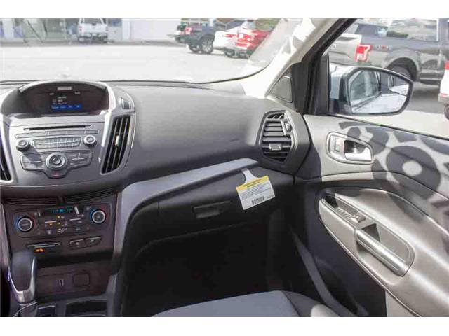 2018 Ford Escape SE (Stk: 8ES3950) in Surrey - Image 17 of 29
