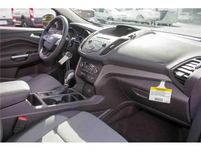 2018 Ford Escape SE (Stk: 8ES3950) in Surrey - Image 18 of 29