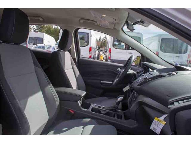 2018 Ford Escape SE (Stk: 8ES3950) in Surrey - Image 19 of 29