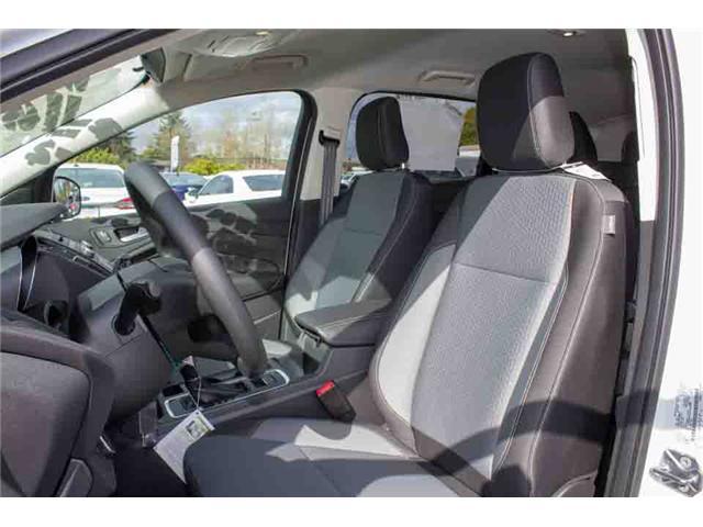 2018 Ford Escape SE (Stk: 8ES3950) in Surrey - Image 20 of 29