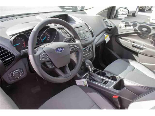 2018 Ford Escape SE (Stk: 8ES3950) in Surrey - Image 21 of 29