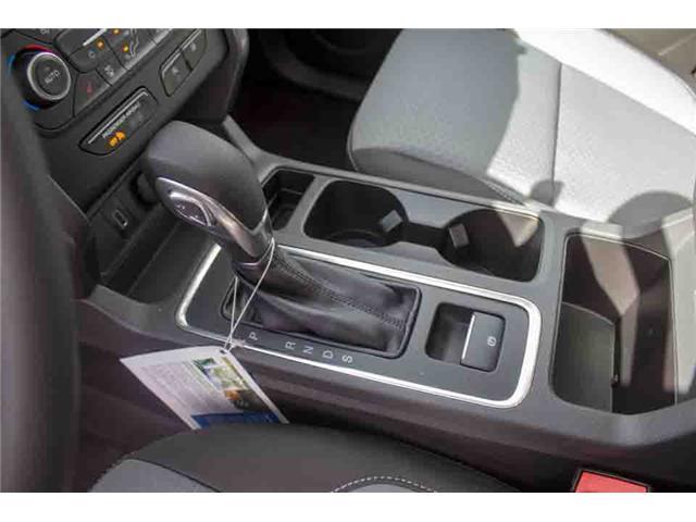 2018 Ford Escape SE (Stk: 8ES3950) in Surrey - Image 28 of 29