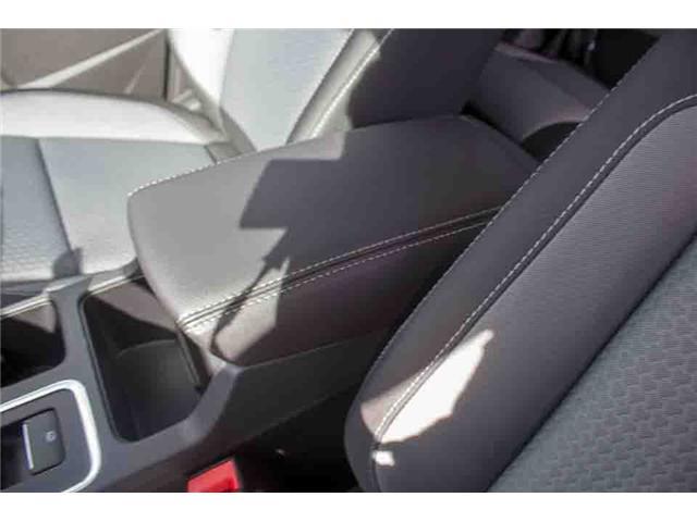 2018 Ford Escape SE (Stk: 8ES3950) in Surrey - Image 29 of 29