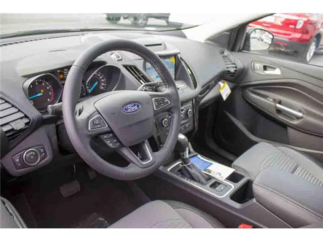 2018 Ford Escape SE (Stk: 8ES4756) in Surrey - Image 12 of 30