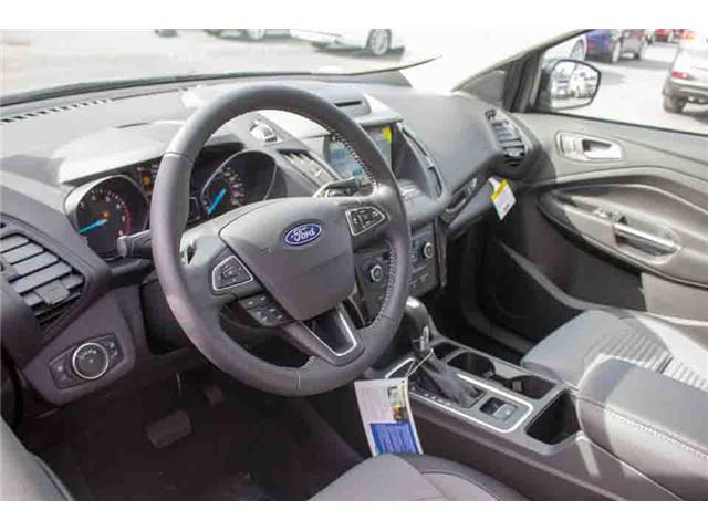 2018 Ford Escape SE (Stk: 8ES4755) in Surrey - Image 12 of 29