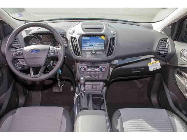 2018 Ford Escape SE (Stk: 8ES4755) in Surrey - Image 15 of 29