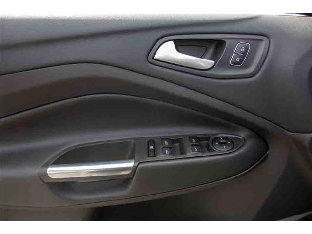 2018 Ford Escape SE (Stk: 8ES4755) in Surrey - Image 20 of 29