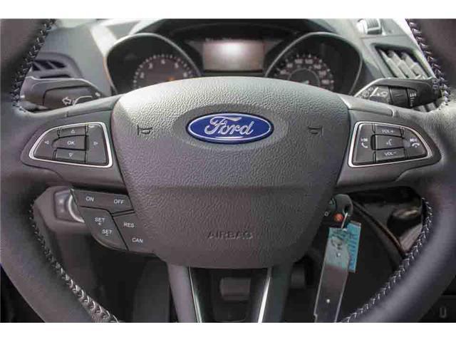 2018 Ford Escape SE (Stk: 8ES4755) in Surrey - Image 21 of 29