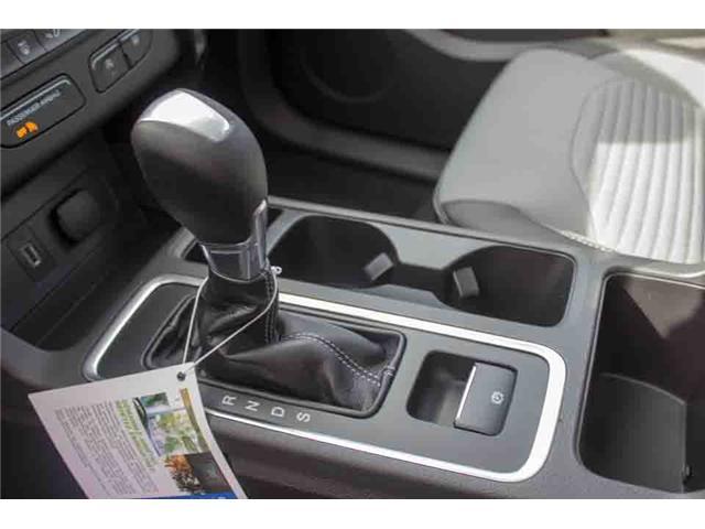 2018 Ford Escape SE (Stk: 8ES4755) in Surrey - Image 26 of 29