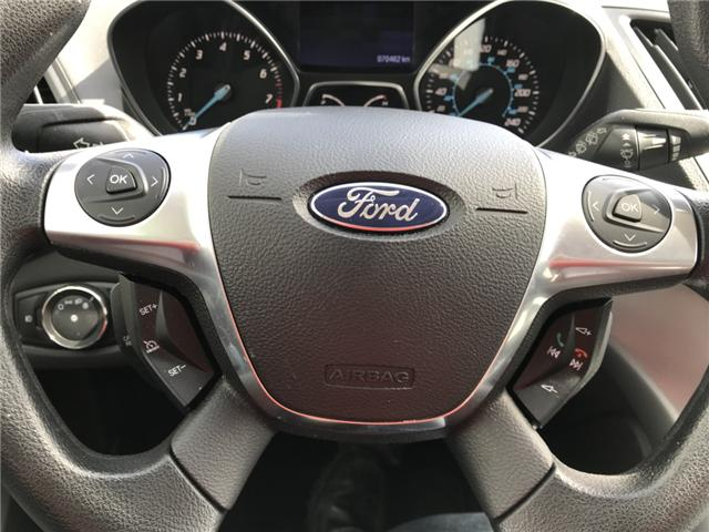 2013 Ford Escape SE (Stk: A977A) in Liverpool - Image 10 of 11