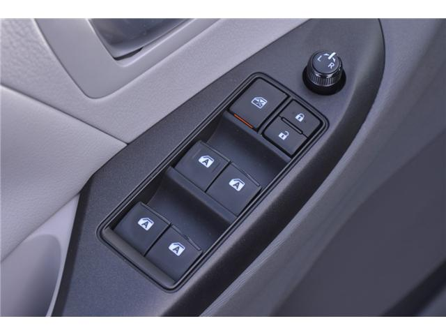 2018 Toyota Sienna LE 8-Passenger (Stk: 189094) in Moose Jaw - Image 13 of 46