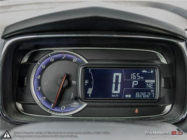 2014 Chevrolet Trax 1LT (Stk: 26879) in Georgetown - Image 15 of 27