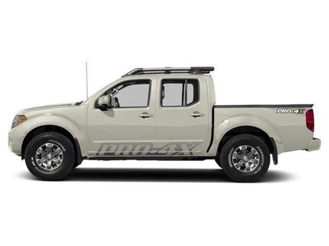 2018 Nissan Frontier SV (Stk: T099) in Ajax - Image 2 of 9