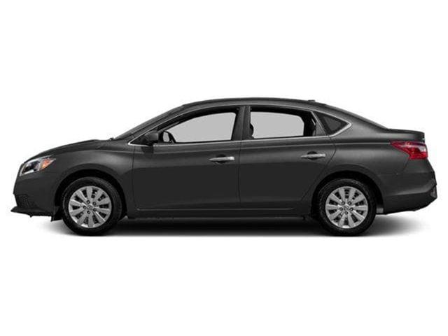 2018 Nissan Sentra 1.8 SV (Stk: T043) in Ajax - Image 2 of 9