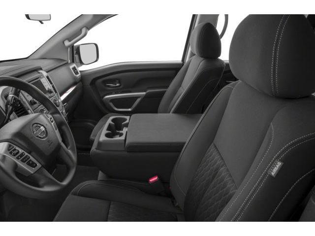 2018 Nissan Titan SV (Stk: 18053) in Bracebridge - Image 6 of 9