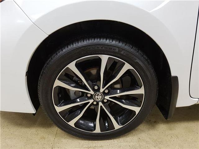 2017 Toyota Corolla  (Stk: 185269) in Kitchener - Image 22 of 22