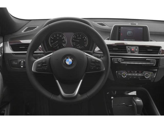 2018 BMW X2 xDrive28i (Stk: T946758D) in Oakville - Image 4 of 9