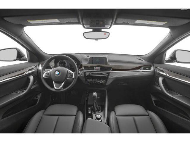 2018 BMW X2 xDrive28i (Stk: T946758D) in Oakville - Image 5 of 9