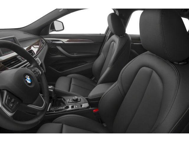 2018 BMW X2 xDrive28i (Stk: T946758D) in Oakville - Image 6 of 9