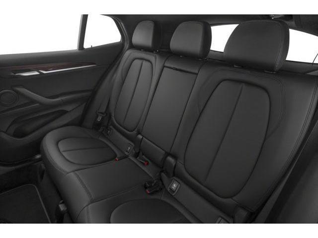 2018 BMW X2 xDrive28i (Stk: T946758D) in Oakville - Image 8 of 9
