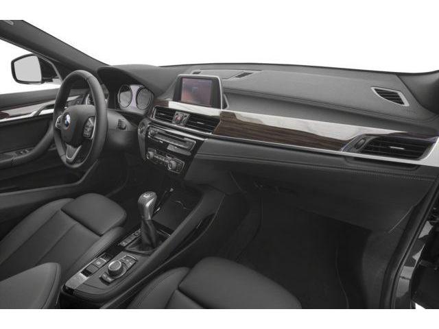 2018 BMW X2 xDrive28i (Stk: T946758D) in Oakville - Image 9 of 9