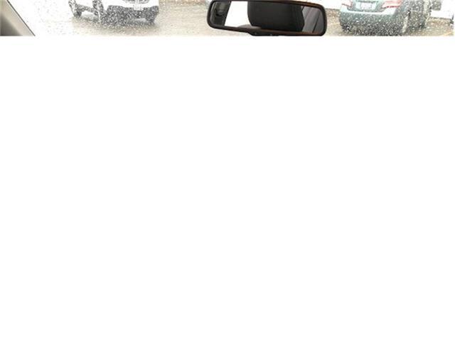 2015 Honda Accord Touring (Stk: P6847) in Georgetown - Image 3 of 9