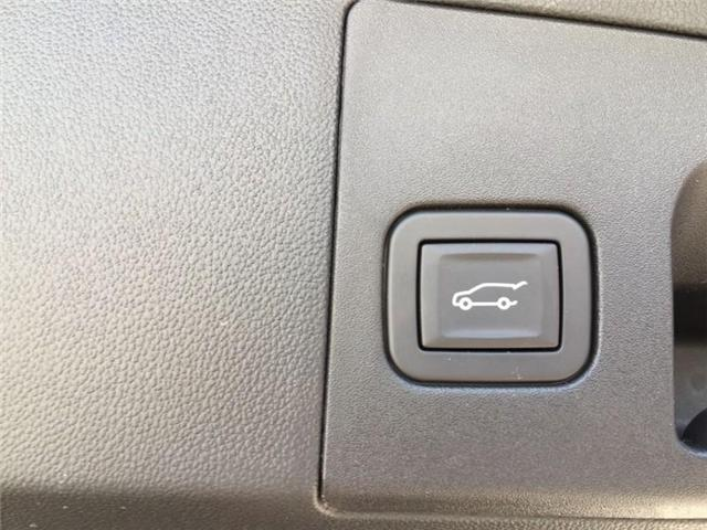 2018 Cadillac XT5 Base (Stk: Z137067) in Newmarket - Image 12 of 30