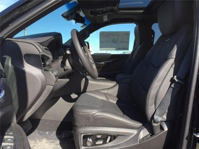 2018 Cadillac Escalade Platinum (Stk: R256768) in Newmarket - Image 27 of 30