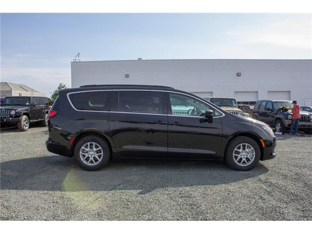 2017 Chrysler Pacifica LX (Stk: H719895) in Abbotsford - Image 8 of 25