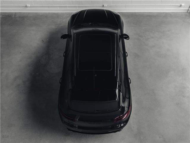 2017 Porsche Macan GTS (Stk: WP1AG2A5XHLB51880) in Woodbridge - Image 2 of 38