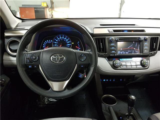 2014 Toyota RAV4  (Stk: 185293) in Kitchener - Image 3 of 22