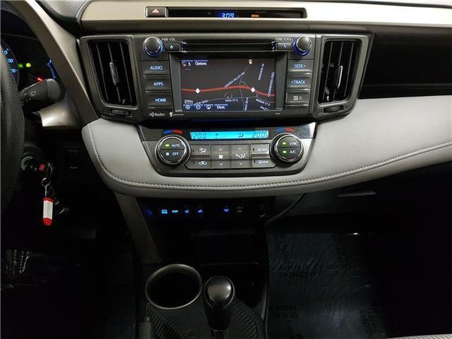 2014 Toyota RAV4  (Stk: 185293) in Kitchener - Image 4 of 22