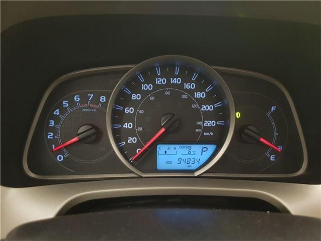 2014 Toyota RAV4  (Stk: 185293) in Kitchener - Image 13 of 22