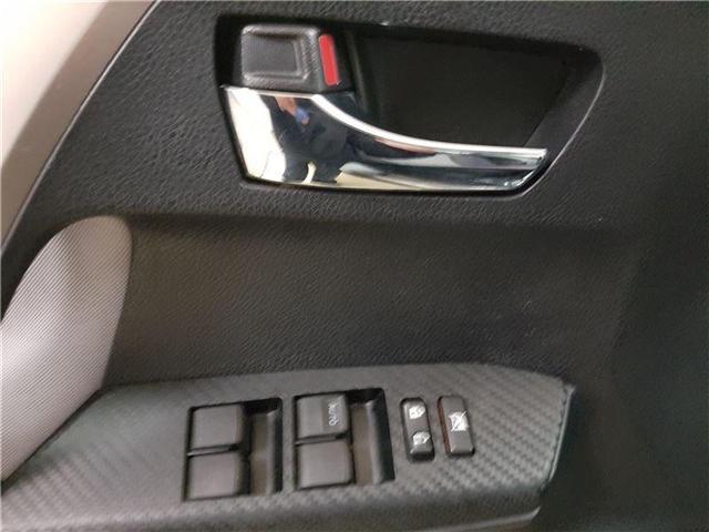 2014 Toyota RAV4  (Stk: 185293) in Kitchener - Image 15 of 22