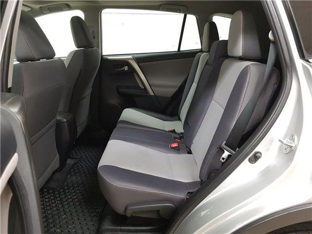 2014 Toyota RAV4  (Stk: 185293) in Kitchener - Image 19 of 22