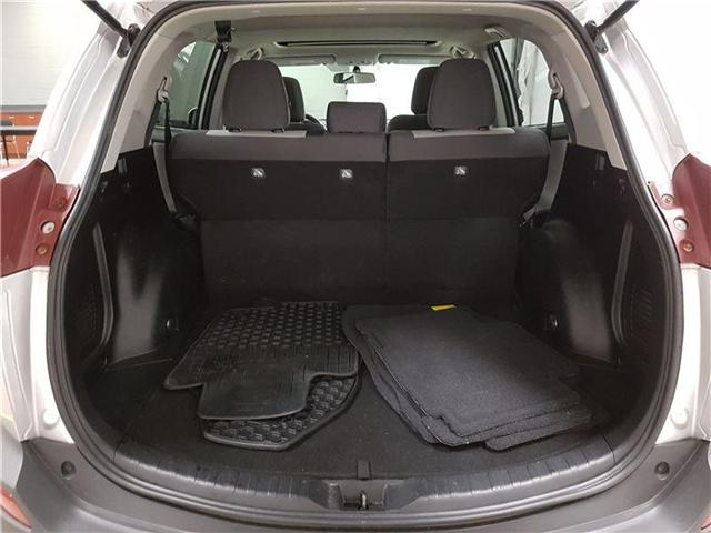2014 Toyota RAV4  (Stk: 185293) in Kitchener - Image 20 of 22
