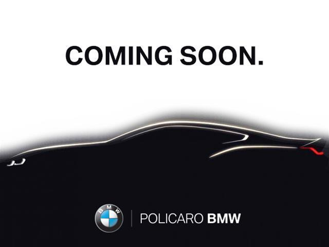 2016 BMW X5 xDrive35i (Stk: PU12410) in Brampton - Image 1 of 1