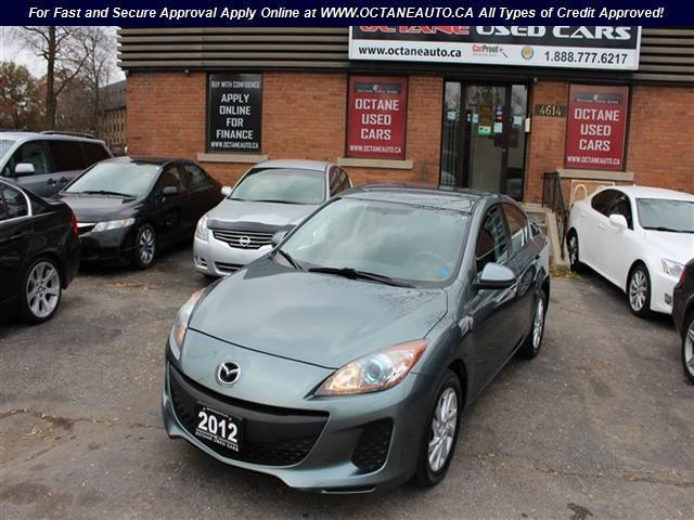 used sale chomedey gps gt in mazda awd laval cars cuir sunroof bluetooth camera usb cx for