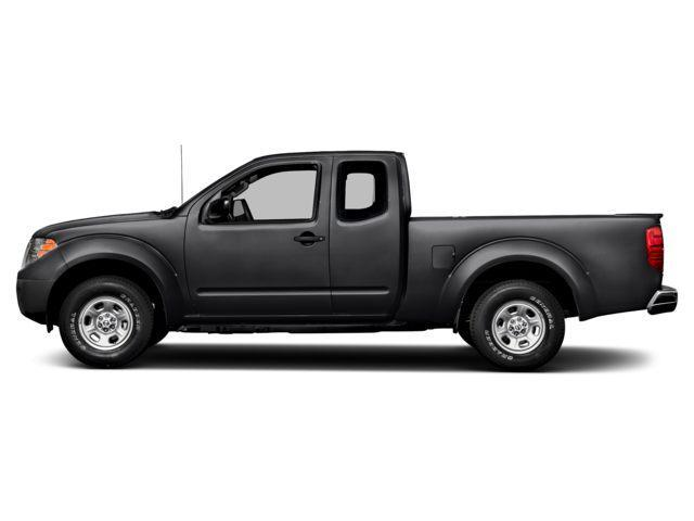 2018 Nissan Frontier S (Stk: T409) in Ajax - Image 2 of 9